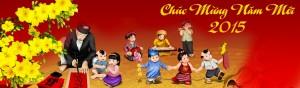Chuc-mung-Nam-Moi-20151420382120_s308