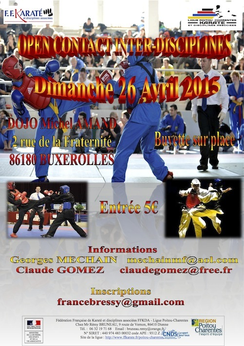 affiche interdisciplines 2015-2 - copie