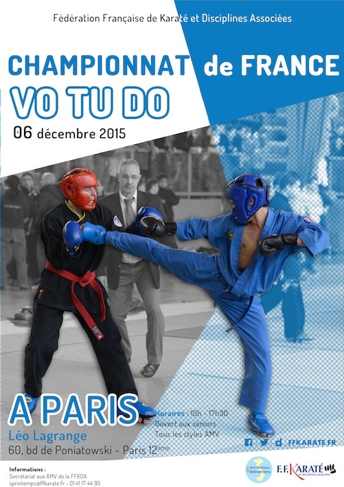 affiche_votudo10h-1